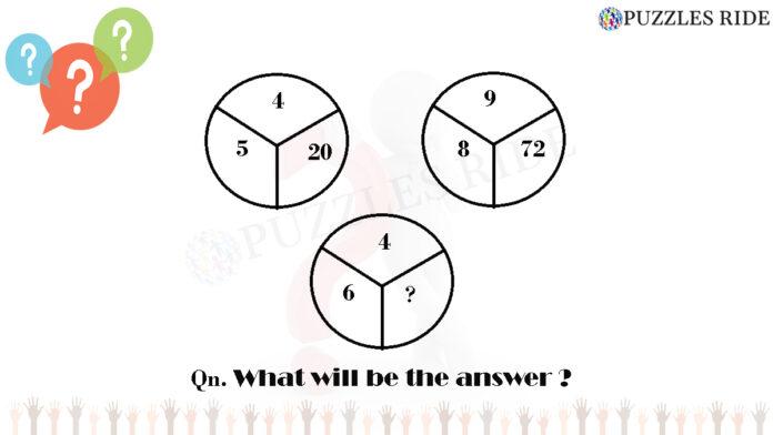 circle-puzzle