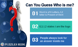 can-you-guess-who-is-me-ANSWER